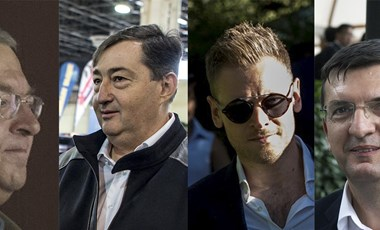 A NER igazi sikertörténete: a magyar korrupció reformja