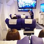 """Egy japán cég kitalálta, hogyan pörgetheti a """"turizmust"""" koronavírus idején"""