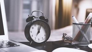 Már csak kettőt kell aludni a keresztféléves ponthatárokig