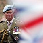 Paradise-iratok: Károly hercegről is kompromittáló dolgok derültek ki