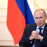 Elzárják a Louis Vuitton elől az oroszokat?