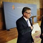 Orbán nagy átalakításából 120 milliárd maradhat