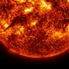 Totálisan félreértették a tudósok a Napot – aztán jött a most 93 éves Eugene Parker