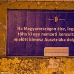 Rendőrfőkapitány: nincs listánk a plakátokról