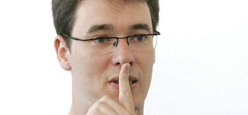 Ön sem szavazhatna két év múlva Budapesten