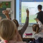 Itt van a pedagógusok száma, fizetése és helyzete: a legfrissebb adatok