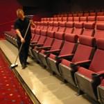 Felülvizsgálatot ígér a Cinema City online jegyvásárlás-ügyben