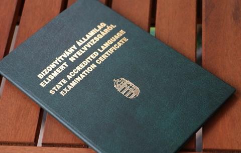 Megszületett a döntés: 2021-ben is kapnak nyelvvizsga-amnesztiát az egyetemisták