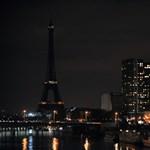 Rekord: kevesebb, mint 8 perc alatt lépcsőzött fel az Eiffel-toronyba egy lengyel futó