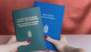 Emelt szintű érettségivel szereznétek nyelvvizsgát? Itt vannak a szabályok