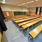 Friss felsőoktatási rangsor: ezek a legjobb természettudományi képzések