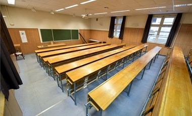 Országos tanévkezdési körkép: eltérő formában indul az oktatás az egyetemeken