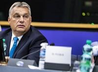 Mit jelenthet a Fidesz felfüggesztése a Néppártban?