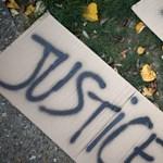 Százakat büntettek meg, mióta helyszíni bírság jár a zaklatásért Franciaországban