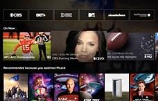 Paramount+ néven indul új streaming szolgáltató, ami idővel Magyarországon is elérhető lesz