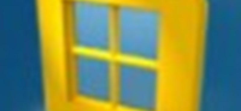 Kipróbáltuk: Norton Commander – WinNC 5