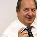 MSZP: a kormány terve veszélyezteti a pénztárakat