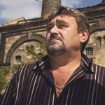 Két év börtönt kapott a volt szocialista alpolgármester