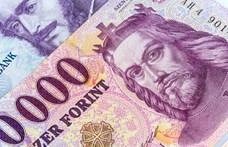 Pénzmosás: javult Magyarország megítélése