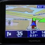 Itt a GPS-ek újabb generációja