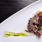 Magyar mangalica kerülhet fel tízezer brazil étterem étlapjára
