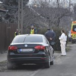 Megszólalt az ügyészség a fiát megölő rendőrnő ügyében