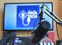 Podcast: Szomorkodhatnak a huaweiesek, örülhetnek az iPhone-osok
