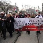 Orbán fegyverét vetné be Lengyelországban a Kukiz' 15