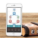 Bedőlt a magyar oktatási robotprojekt