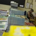 Fazekas, ELTE Radnóti, Szent István – jön a középiskolai rangsor