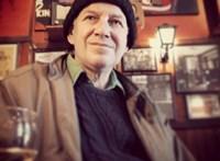 Saját halottjának tekinti Tandori Dezsőt az Emberi Erőforrások Minisztériuma