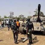 Fegyveresek több száz diákot raboltak el Nigériában