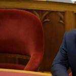 Így magyarázta Orbán a nemzeti konzultáció orosz szerverekre küldött adatait