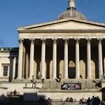 Közös kutatóintézeteket hoznak létre a pénzhiánnyal küzdő brit egyetemek
