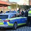 Hatan meghaltak egy németországi fegyveres támadásban