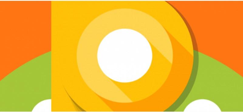 Android O? Ugyan már, a Google az Android P-n dolgozik