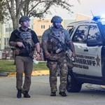 Problémás diák volt a floridai mészáros, tűzriadóval csalta ki az iskolásokat