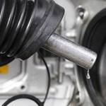 Olcsóbb lesz a benzin és a gázolaj