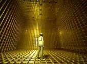 Először mutatta ki a titokzatos részecskék nyomát a CERN új neutrínódetektora