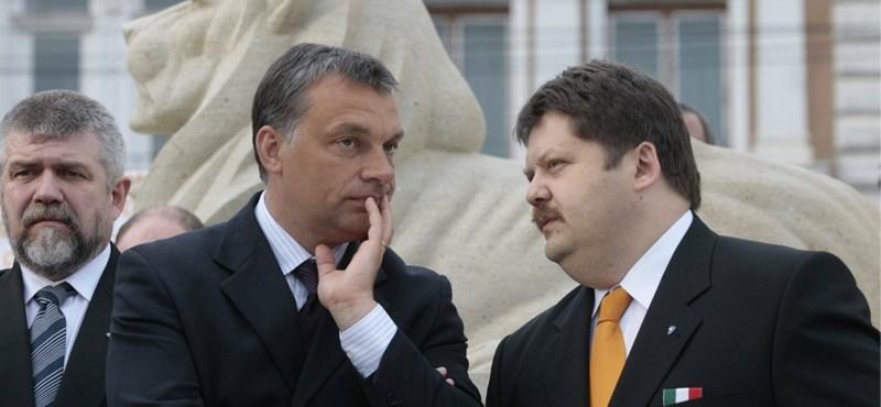 Orbán kutatóintézete érzelmi zsarolással próbálja megállítani a kivándorlást