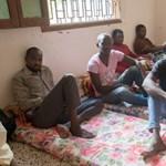 Egy új rabszolgasorba taszító rendszert támogathatunk Líbiában sok-sok pénzzel