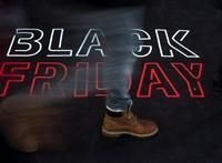 Az Amazon visszavonta a fekete péntekre hangoló reklámjait Franciaországban