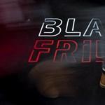 Ha Black Friday, akkor trükközés – Így húznák le a vásárlókat