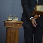 Uniós csalásvadászok szálltak rá a Miniszterelnökségre