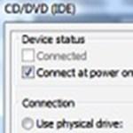 Kockázat nélkül: a Windows 7 telepítése virtuális gépre