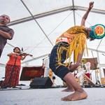 Balatonboglár lesz megint a világzene központja