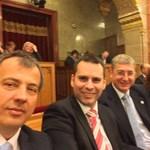 Molnár Csaba: Sem az MSZP, sem az Együtt-PM nem ellenfelünk
