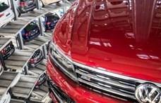 Sorra alakulnak elektromos autó gyárakká a Volkswagen klasszikus üzemei