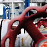 Eladja az állam Magyarország stratégiai gáztárolóját