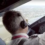 Négy újabb várost kapcsol össze Budapesttel a Wizz Air
